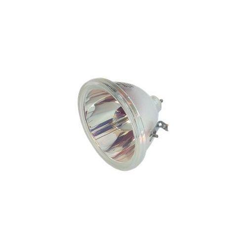 Lampy do projektorów, Lampa do MITSUBISHI VS-50XL200U - oryginalna lampa bez modułu