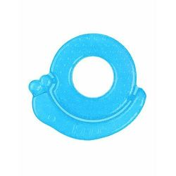 B.O.1014 Żelowy gryzaczek ślimak
