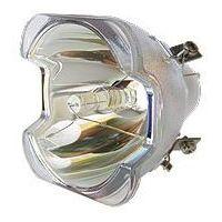 Lampy do projektorów, Lampa do OSRAM P-VIP 380/1.0 P60 - oryginalna lampa bez modułu