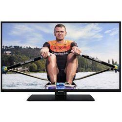 GoGEN telewizor TVF 22P406 STC