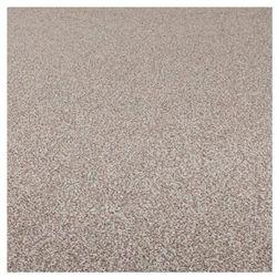 Wykładzina dywanowa Stormont Twist 4 m szara