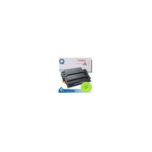 Tonery i bębny, Toner HP 11X 2400 LJ Black (Q6511X)