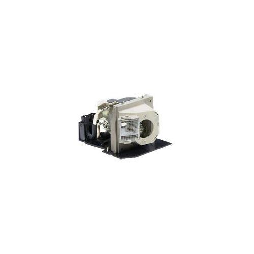 Lampy do projektorów, Lampa do OPTOMA HD803 - Diamond lampa z modułem