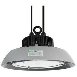 Lampa przemysłowa LED 240W 5000K LEDOLUX ORBIT