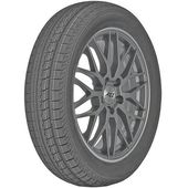 Roadmarch Snowrover 868 165/70 R13 79 T