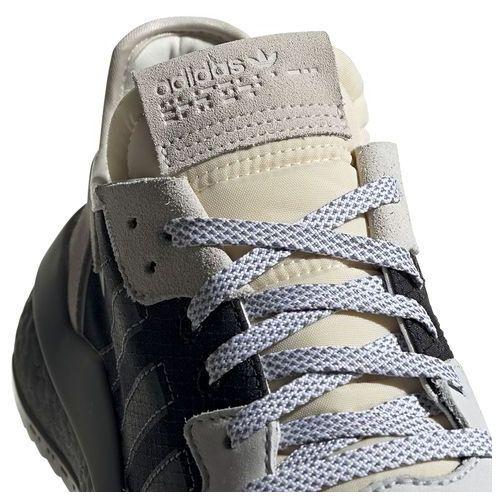 Pozostała moda, Buty adidas Nite Jogger BD7933