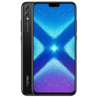 Smartfony i telefony klasyczne, Honor 8X