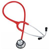 Stetoskopy, Stetoskop Duplex 2.0