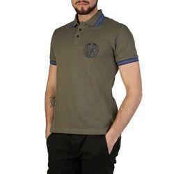 Koszulka Polo B3GSB7P1_36571 Koszulka Polo Zamawiając ten produkt otrzymasz kartę stałego klienta!