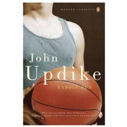 Rabbit, Run/Updike, John (opr. miękka)