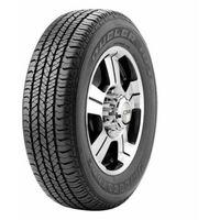 Opony 4x4, Opona Bridgestone DUELER H/T D684II 245/70R17 108S 2019