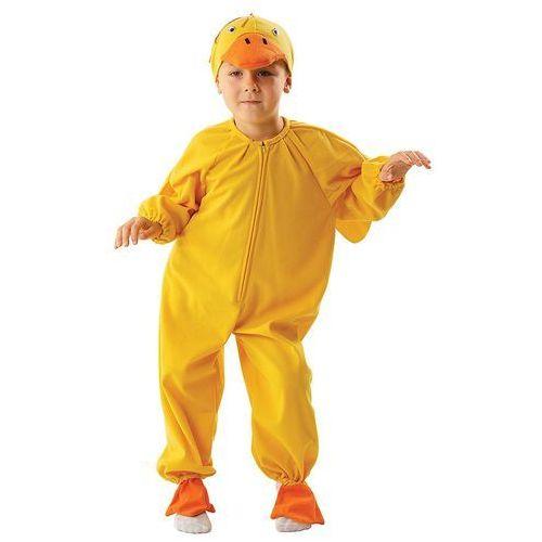 Kostiumy dla dzieci, Strój KACZUSZKA