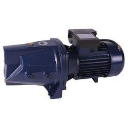 Pompa odśrodkowa samozasysająca 1,5 kW