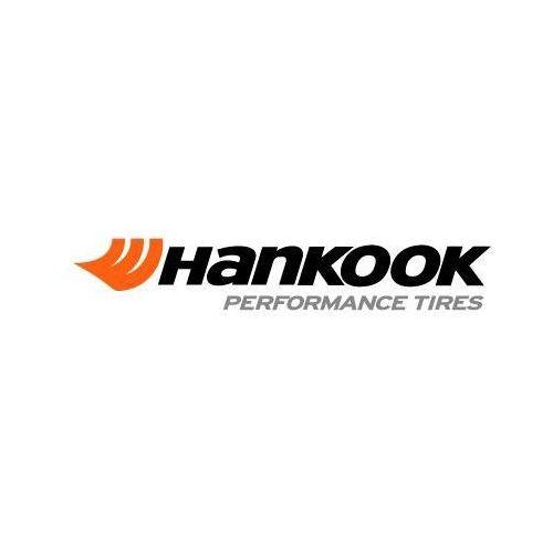 Opony letnie, Hankook K425 Kinergy Eco 205/60 R16 92 V