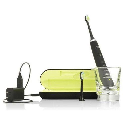 Szczoteczki elektryczne, Philips HX 9352