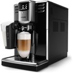 Ekspresy do kawy, Philips EP 5330