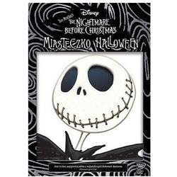 Miasteczko Halloween [DVD]