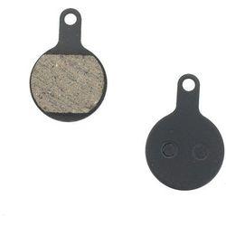 Okładziny półmetaliczne ZEIT DK-90 do hamulców tarczowych Tektro IOX Lycra