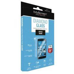 Szkło Hartowane MyScreen Diamond Glass Apple iPad Pro 12.9''
