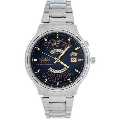 Zegarki męskie, Orient FEU00002DW