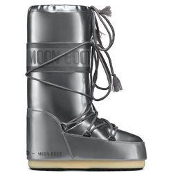 Buty Tecnica Moon Boot Vinil Met