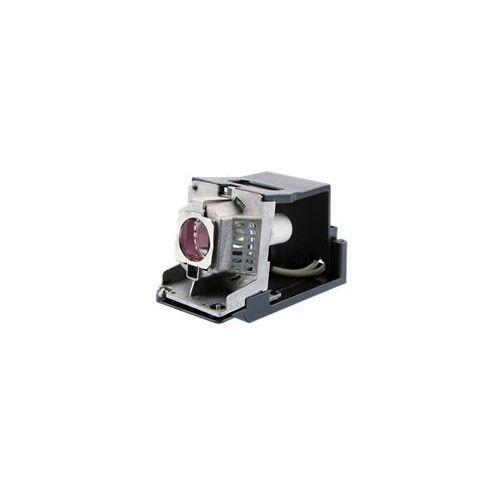 Lampy do projektorów, Lampa do TOSHIBA TDP-ST20 - Diamond lampa z modułem