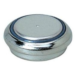 bateria Energizer EPX625G / LR9