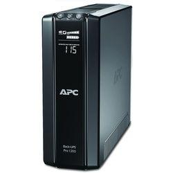 UPS APC BR1200G-FR