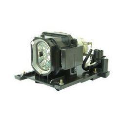 Lampa do HITACHI ED-X24Z - Diamond lampa z modułem