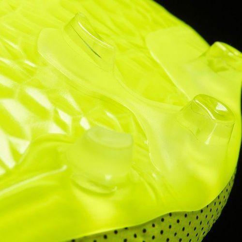 Buty sportowe dla dzieci, KORKI ADIDAS X 17.2 FG S82325