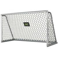 Piłka nożna, Aluminiowa bramka piłkarska EXIT SCALA 220 x 120 cm