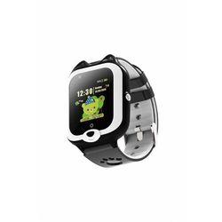 Smartwatch Garett Kids Funky 4G 1Y40SH Oferta ważna tylko do 2031-09-09