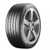 General Altimax One S 215/55 R17 94 V