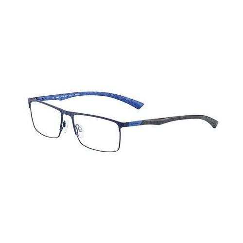 Okulary korekcyjne, Okulary Korekcyjne Jaguar 33581 1029