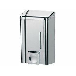 Dozownik mydła w płynie Bisk Masterline 07600 500ml