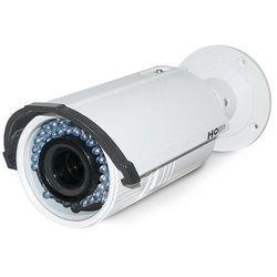 HQ-MP402812LT-IR Kamera IP kopułkowa 4 MPix 2.8-12 mm HQVision