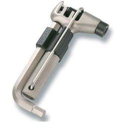 Topeak Super Chain Tool Wyposażenie warsztatu