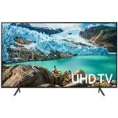 TV LED Samsung UE65RU7172