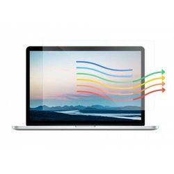 """Filtr dla Macbook Air 11"""" blokujący szkodliwe niebieskie światło"""