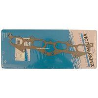 Uszczelki układu wydechowego, Uszczelka kolektora wydechowego Dadge Avenger 2,0 16V VICTOR REINZ