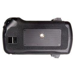 Battery pack, grip BG-E7 do Canon 7D (zamiennik)