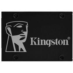Dysk KINGSTON KC600 1TB SSD DARMOWY TRANSPORT