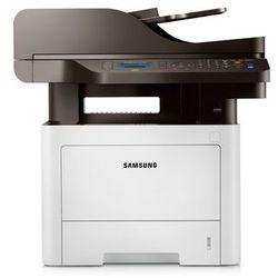 Samsung SL-M4075FR ### Gadżety Samsung ### Eksploatacja -10% ### Negocjuj Cenę ### Raty ### Szybkie Płatności
