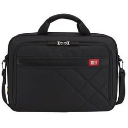 """Case Logic 15"""" Laptop and Tablet Case - notebook carrying case"""