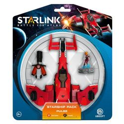 Pakiet statku UBISOFT do gry Starlink - Pulse + Zamów z DOSTAWĄ W PONIEDZIAŁEK!