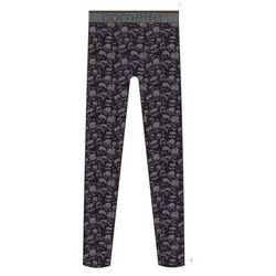 Kalesony Cornette High Emotion 516/02 L, black 01/czarny. Cornette, 2XL, L, M, S, XL