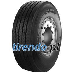 Michelin X MULTI F 385/65 R225 158 L