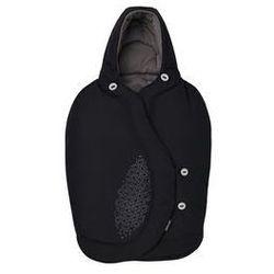 �piworek do fotelika Maxi-Cosi (Origami Black)