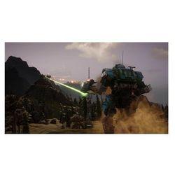 BattleTech Mercenary Collection - Mac - Strategia