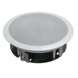 Głośniki aktywne CS-1600P Bluetooth (2 szt.)